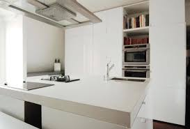 plan de travail cuisine béton ciré plan de travail en beton cire plan travail cuisine anti plan de