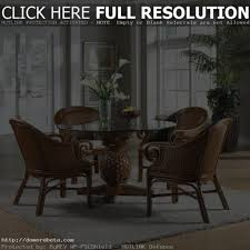 Comfy Dining Room Chairs For Worthy Most Comfortable Chair Best Ideas