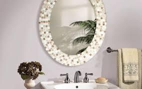 mirror interesting wall mirrors gratifying wall mirrors