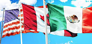 North American Trucking Association Support For NAFTA | Fleet News Daily