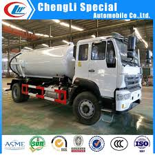 China Heavy Duty 10cbm HOWO Vacuum Sewage Suction Trucks - China ... Truck Parts Used Cstruction Equipment Page 160 China Gear Shift Handle Of Sinotruck Howo 2001 Ccc Truck Stock 24692032 Miscellaneous Tpi Heavy Duty Manufacturers Suppliers 65 Shacman Dump For Man Door Assembly Front Trucks For Sale Dealer 954 Buyers Guide Whosale Semi