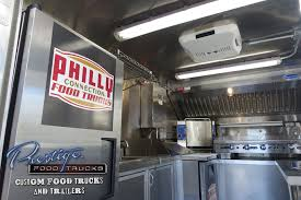 Philly Connection® Christens Prestige Food Trucks As An Exclusive ... Philly Cnection Christens Prestige Food Trucks As An Exclusive Soup To Nuts Diner Restaurant Impossible Network And Tech Help Build A Community Feed Hungry Techies This Truck Is A Mobile Grocery Store For Boston Neighborhoods Amazoncom Alessi Pasta Fazool 6ounce Packages Pack Of 6 The Best In Every State 2016 Truck Craze Hits Denali Healy Wsminercom Custom Trailer Builder Manufacturer Cool Blue Raw Cashew By Live Whole Unsalted Bulk Little India Denver Roaming Hunger