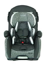 siege alpha omega safety 1st alpha omega elite 3 in 1 car seat decatur amazon ca