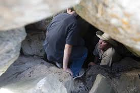 Sinks Canyon Wy Weather by Tour Boulder Choke Cave Trib Com