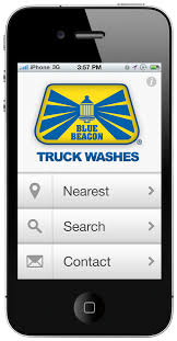 Jeremy B. - User Experience / User Interface Designer - Hire Profile ... Home Cotys Truck Wash Eagle Blue Beacon 26 Photos Car 15335 N Thornton Rd Prices The Travels Of Kimbo Polo Gettin There Washes 4550 S Harding St Twin Falls Locator App Ranking And Store Data Annie Evansville Atlanta West Travel Day Scottsboro Al To Stone Mountain Ga Rv Yet