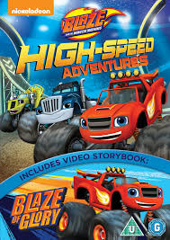 Blaze And The Monster Machines: High Speed Adventures DVD 2016 ... Blaze The Monster Machines Of Glory Dvd Buy Online In Trucks 2016 Imdb Movie Fanart Fanarttv Jam Truck Freestyle 2011 Dvd Youtube Mjwf Xiv Super_sport_design R1 Cover Dvdcovercom On Twitter Race You To The Finish Line Dont Ps4 Walmartcom 17 World Finals Dark Haul Aka Usa 2014 Hrorpedia Watch 2017 Streaming For Free Download 100 Shows Uk Pod Raceway