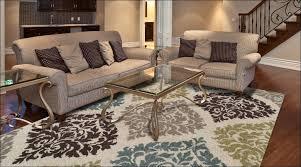 Walmart Patio Area Rugs by Interiors Marvelous Zebra Carpet Walmart Cheap Living Room Rugs