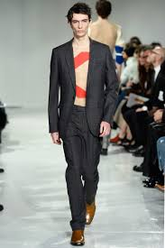 Below The Deck Cast 2015 by Calvin Klein Fall 2017 Everything You Need To Know About Raf