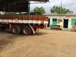 Top Trailer Manufacturers In Namakkal - Justdial Making Trucks More Efficient Isnt Actually Hard To Do Wired Leading Manufacturer Of Dry Vans Flatbeds Reefers Curtain Sided Makers Fuelguzzling Big Rigs Try Go Green Wsj 2018 Australian Trailer Manufacturers Extendable For Sale In Nelson Manufacturing Two Trailer Manufacturers Merge Trailerbody Builders Drake Trailers Unveils Membrey Replica T909 At Melbourne Truck Show Hot Military Quality Beiben Trailer Head With Container China Sinotruk Howo 4x2 Tractor Traier Best Dump Manufacturers