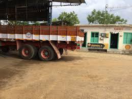 100 Truck Trailer Manufacturers Top 10 In Namakkal Justdial
