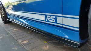 Focus RS Side Skirt Splitters - Autoware Vicrez Nissan 350z 32008 V3r Style Polyurethane Side Skirts Vz100782 Man Tgx Euro 6 Sideskirts 4x2 6x2 Body Styling Strtsceneeqcom Skirts For Trucks Wwwlamarcompl Lvo Fh 2012 Sideskirts Version Final Ets2 Truck Simulator 2 Mods Saleen Mustang S281s351 02b11957 9904 Gt V6 C6 Corvette Zr1 Fiberglass Mud Guards Base Diy S13 Chuki Lip Gen4 Accord Side Gen3 Legacy Gen2 Street Scene Gmc Sierra 3500 Volvo Skirtsford Ranger Ford Extended