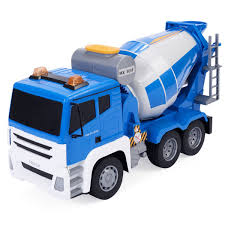 Amazon.com: 1/18 5CH Remote Control RC Concrete Mixer Truck Kids ... Garbage Truck Action Series Shopdickietoysde Go Smart Wheels Vtech Cheap Blue Toy Find Deals On Rc206 Waste Management Inc Toys Remote Control Cstruction Rc 4 Channel Full Function Fast Lane Light And Sound Green Toysrus Hugine Mercedesbenz Authorized 24g 10 Truck From Nkok Youtube Shop Ninco Heavy Duty Dump Free Shipping Today Auditors To City Hall Dont Get Garbage Collection Expenses 20 Adventures Fpv 112 Scale Earth Digger 4200xl Excavator 114