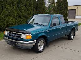 1994 FORD RANGER SUPER CAB For Sale In Berea | 440 Auto Sales | Used ... Used Cars Trucks For Sale In Carman Mb Ford Alan Besco Car And Truck Superstore Dealership Xenia Oh Quality Lifted Trucks For Sale Net Direct Auto Sales Louisiana Cars Dons Automotive Group New Mullinax Of Apopka Babb Inc Vehicles Reed City Mi 49677 Pickup In Va At Dealers Wisconsin Ewalds Find Low Prices On Illinois Serra Honda Ofallon Regina Sk Bennett Dunlop Suvs Prince Albert Evergreen Nissan Hammond