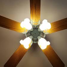 Encon Ceiling Fan Switch by The Fan Page Youtube