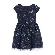 sweet kids girls u0027 dresses sears