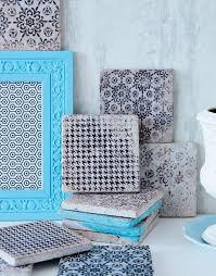 56 best ceramic tile coasters travertine tile coasters