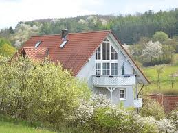 aktualisiert 2021 a comfortable home in the