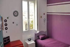chambre à décorer décorer une chambre le corti
