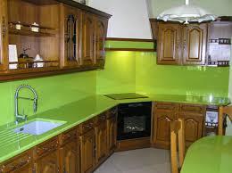 d馗oration int駻ieure cuisine decoration interieur cuisine deco salle a manger materiaux