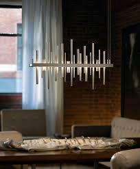 New Arrivals Hubbardton Forge Contemporary Lighting – Design