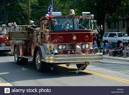Fire Truck In A Parade In Greenbelt, Md Stock Photo: 90808354 - Alamy Demarest Nj Engine Fire Truck 2017 Northern Valley C Flickr Truck In Canada Day Parade Dtown Vancouver British Stock Christmasville Parade Lancaster Expected To Feature Department Short On Volunteers Local Lumbustelegramcom Northvale Rescue Munich Germany May 29 2016 Saw The Biggest Fire Englewood Youtube Garden Fool Fire Trucks Photos Gibraltar 4th Of July Ipdence Firetrucks Albertville Friendly City Days