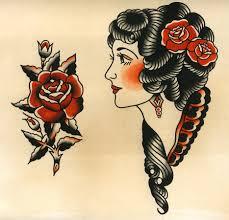 Sailor Jerry Rose Tattoo Designs 6 52ab0ba252ad697b303a1b064af4db60