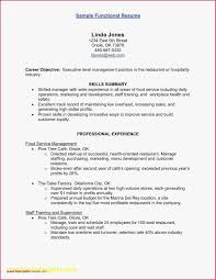 Warehouse Resume Description Archives | Professional Resume Example ... Telecom Operations Manager Resume Sample Warehouse And Complete Guide 20 Examples Templates Bilingual Skills On New Worker 89 Resume Examples For Warehouse Associate Crystalrayorg Objective Sarozrabionetassociatscom Profile Social Work Lovely 2019 To Samples Rumes Logistics Template 34 Managerume Assistant Senior Staffing Codinator Perfect