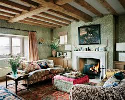 100 Country Interior Design How To Decorate Your Home In The English House Style