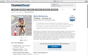 Trainingpeaks Wko+ Coupon Code / Big Lots Coupon Discount Woocommerce Discounts Deals The Ultimate Guide To Best Practices New Update How Move Coupon Field On Aero Checkout Fixed Instagram Stories From Jhund Jester Jesterhatsjhund Mls Coupon Code Travelzoo Deals Top 20 Why Dubsado Is The Best Crm Off Inside New Colourpop Disney Villains Cosmetic Collection Now At Ulta Beauty Trafalgar Promo Bikram Yoga Nyc Promotion Vpn Coupons For 2019 25 To 68 Off Vpns Visual Studio Professional Subscription Deal Save Upto 80 Clairol Hlights Express Codes 50 150