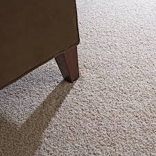 Super Glue On Carpet by Carpet Buying Guide