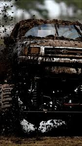 Vehicles/Monster Truck (720x1280) Wallpaper ID: 324091 - Mobile Abyss Image Monsttruckracing1920x1080wallpapersjpg Monster Grave Digger Monster Truck 4x4 Race Racing Monstertruck Lk Monstertruck Trucks Wheel Wheels F Wallpaper Big Pete Pc Wallpapers Ltd Truck Trucks Wallpaper Cave And Background 1680x1050 Id296731 1500x938px Live 36 1460648428 2017 4k Hd Id 19264 Full 36x2136 Hottest Collection Of Cars With Babes Original