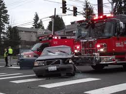Firetruck-vs.-car-crash-Feb.-11-E19 | Fire Trucks | Pinterest ... Maguires Ford Lincoln Dealer In Palmyra Pa Cadians And Americans Different Tastes Big Pickup Trucks 2018 Honda Crv Vs Nissan Rogue Beamng Drive Trucks Vs Cars 6 Youtube Used Berea Ky Near New Auto Center These Are The Most Popular Cars Every State Best Pickup Truck Reviews Consumer Reports 4 Rally Finland Vw Race Kamaz Over Ouninpohja Stage Jump Towing My Vehicle Tow Dolly Or Transport Moving Insider Car Transporter Hammer Cracking Toy Truck Hot Wheels Videos For