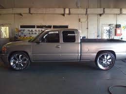 Renonv 2002 GMC Sierra 1500 Regular Cab Specs, Photos ... Wheel Offset 2002 Gmc Sierra 1500 Super Aggressive 3 5 Suspension Gmc Step Side Red Wwwrichardsonautosalescom Denali Wikipedia Sierra 2500hd Plow Truck Automatic Low Miles Affordablemec Paulsobj Classic Extended Cab Specs Photos Question Signal Light Swap To Regular Louisiana Photo Image Gallery Topkick C6500 Mechanic Service Truck For Sale 97071 2500 Slt 4dr Lifted Diesel 66l Duramax For Sale Used 4 Door Cab Extended At Rockys Mesa Httpswwwnceptcarzcomimagesgmc2002 Information And Photos Zombiedrive