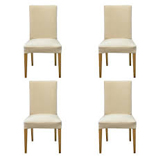 Dining Chairs Protective Covers 4Pcs Stretch Chair Covers ... Plastic Ding Chair Covers Amazing Room Seat Hanover Traditions 5piece Alinum Round Outdoor Set With Protective Cover And Natural Oat Cushions Amazoncom Yisun Modern Stretch 10 Best Of 2019 For Elegance Aw2k Spandex Polyester Slipcover Case Anti Dirty Elastic Home Decoration Cheap New Decorative Coversbuy 6 Free Shipping Protectors Ilikedesignstudiocom Chairs 4pcs 38 Fresh Stocks Leather Concept In Fabric Slip Covers For Hotel Banquet Ceremony Hongbo 1pcs Minimalist Plant Leaves