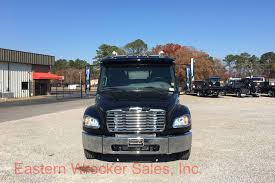2018 Freightliner M2 Extended Cab With A Jerr-Dan 21' Aluminum ... Buick Gmc Dealership Jacksonville Nc Wilmington New Bern Jordan Truck Sales Used Trucks Inc Diessellerz Home Carolina Traffic Devices 19 Photos Mobility Equipment Farm To School Program Tops 1 Million In Sales Quality Companies Auto Selection Of Charlotte Cars Trailer South Carolinas Great Dane Dealer Big Rig Truck Sales Burr Diamond Facebook Arizona We Sell Used Preowned Medium Duty