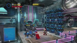 That Sinking Feeling Lego Marvel Stan Lee by Ccc Lego Marvel Super Heroes Guide Walkthrough Level 13