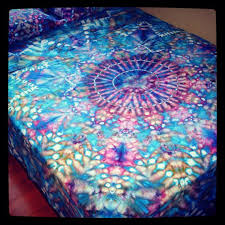 hipster apartment bedspreads hipster bedding for a more beautiful