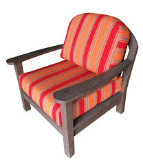 Smith And Hawken Large Patio Lounge Chair, Pair For Sale At 1stdibs Vintage Smith And Hawken Teak Outdoor Patio Set Chairish Exterior Interesting And Fniture For Inspiring 36 Wood Folding Chairs Mksoutletus Cheap Ding Find Deals On Line At Garden Emily Henderson Chair Sets Best Rated In Adirondack Helpful Customer Reviews Amazoncom Large Lounge Pair Sale 1stdibs