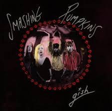 Smashing Pumpkins Bassist Siamese Dream Cover by Gish Smashing Pumpkins Amazon Ca