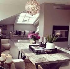 Cozy Apartments Tumblr Apartment Living Room Ideas