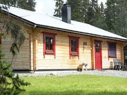 100 Modern Mountain Cabin Mountain Cottage Jmtlandsfjllen Berg S