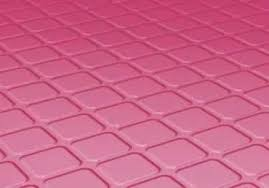 johnsonite rubber tile textures flooring rubber floor tiles