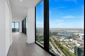 100 Penthouses For Sale In Melbourne 410535 Spring Street