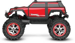 Traxxas Summit 1/16 Scale VXL - Ripit RC Traxxas Summit Gets A New Look Rc Truck Stop 4wd 110 Rtr Tqi Automodelis Everybodys Scalin For The Weekend How Does Fit In Monster Scale Trucks Special Available Now Car Action Adventures Mud Bog 4x4 Gets Sloppy 110th Electric Truck W24ghz Radio Evx2 Project Lt Cversion Oukasinfo Bigfoot Wxl5 Esc Tq 24 Truck My Scale Search And Rescue Creation Sar