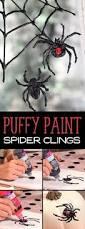 Tarantula Smashing Pumpkins by 1297 Best Halloween Crafts Images On Pinterest Halloween Diy