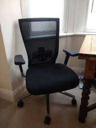 2 Office Chairs Techo Sidiz Mesh | In Brighton, East Sussex | Gumtree Buy Office Chairs India At Best Price Manufacturer 2 Techo Sidiz Mesh In Brighton East Sussex Gumtree This Porsche Chair Costs Over 5000 Motworldhype 2019 Comparisons Reviews Start Standing Blue High Back Computer Racing Gaming Ergonomic Industrial Goodform Alinum By General Etsy Mandaue Foam Philippines Pin Neby On House Plans Ideas Swivel Office Chair Vintage 10 Orthopaedic For Support Uk Buys Orange Cobi Desk With White Frame Modern Fniture