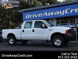 100 Truck Driveaway Companies Used Cars For Sale Brandon FL 33511 Drive Away Enterprises