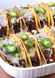 Oven Baked Korean Beef Tacos - Mantitlement Korean Taco Food Truck Stock Photos Not Your Traditional Tacos Recipe On Food52 Austin Is Making It Easier For Trucks To Recycle And Compost Kut Pink La Pinktacotruckla Twitter Get Your Taco Fix At These Toronto Food Trucks Press Coreanos Bbq Box The Unofficial Restaurant Review Of Orlando A Tour Eating Way Across The Capital Texas Bulkogi Truck Follow For Great Grub Yumbii Fix Every Day All Buckhaven Lifestyle Magazine Kogi Short Rib Sriracha In Los
