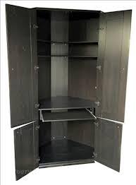 ikea alve bureau bureau d angle pour ordinateur ikea série alve wengé 2 pour la