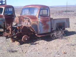 1956 International Harvester S100 Pickup, Rescued To Be Restored ... Project Car 1952 Intertional Lseries Truck Classic Rollections Old Parked Cars 1956 Harvester S120 Diecast Tow Trucks Ebay File1956 Ihc S100 Pickupjpg Wikimedia Commons Pickup For Sale Near Cadillac Vintage Pictures Shortbed Od 95 Original Ih Parts America Classics Sale On S162 Grain Truck Item D4036 Sold May Lets See Your Intertional S120 Pics Page 2 The Hamb Just A Car Guy Suv